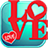 Love Stickers Photo Editor 1.0