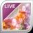 Magic Flowers Live Wallpaper 3.0 APK