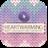 Mint Diary Go Launcher EX 1.2 APK