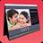 Desk Calender Frames 1.1