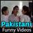 Pakistani Funny Video Clips 1.0 APK