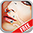 Piercing Booth 1.01 APK