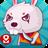 Robber Robin 0.1 APK