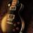 Rock 02 Live Wallpaper 1.2 APK