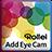 Add Eye Cam R1.3.28.17
