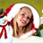 Snowman Photo Frames 1.5 APK