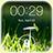 Spring Locker 2.5.9