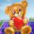 Teddy Bear 1.9.0