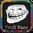 Troll Face Changer 2.1.1 APK