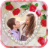 Valentine Photo Frames Maker 1.0 APK