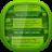 GO SMS Weed Theme 2.9.6 APK