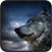 Wolf Wallpapers 26 APK
