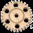 Woodgears.ca 2.0 APK