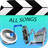 All HD Songs 2.1 APK