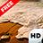 Beauty Beach Wallpapers HD 1.2