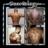 Best Back Tattoo Design 1.0 APK