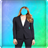 Blazer Women Photo Suit
