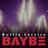 BAYBE 7.1.4.0 APK