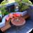 Balcony Design 3.0 APK