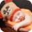 Baby Faces Frames 1.0 APK