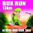 BuxRun 0.0.1 APK