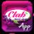 Clab Beauty Shop 1.8.33.140 APK