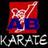 AB Karate 1.399