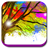 Color Photo Frames Free icon