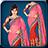 Designer Sari Photo Suit 2016 1.0 APK