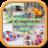 DIY Homemade Craft Ideas 1.1 APK