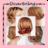 Easy Hairstyle Tutorial 1.0 APK