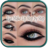 Eye Make Up Step by Step 1.0 APK