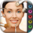 Face Makeup Makeover 2.2 APK