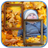 Funny Kids Photo Frames Dual 1.0.0 APK