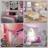 Girl Room Decorating Ideas 1.0