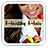Foods For Healthy Hair 2.0 APK