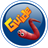 Slither Guide icon