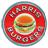 HarrisBurgers 1.0.14 APK