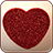 Heart Live Wallpaper 3.1 APK