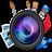 Foto Trix icon