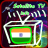 India Satellite Info TV 1.0