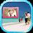 HolidayPhotoFrames 1.0
