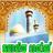 Jalaliya Ratheeb 1.0 APK