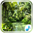 Jungle Sounds Nature Sounds icon