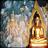 Life Of Buddha 8.9 APK