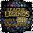 League of Legends Girls Wallpapers 0.1