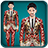 Man Fashion Suit 2016 1.0