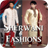 Men's Fashion 4.0.0 APK