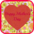 MothersDayGreetingCard 1.0 APK
