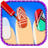 Nail Art Designs 2.3 APK